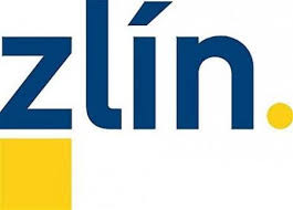 SPEED DATING večer - ZLÍN (1+1)